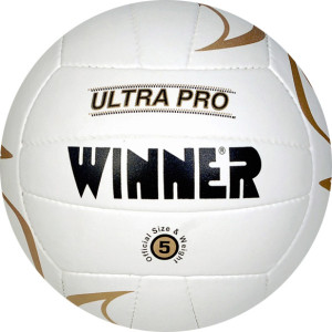 roplabda_winner_ultrapro